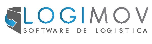 Logo Logimov