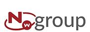 Logo Grupo NW Netwoods