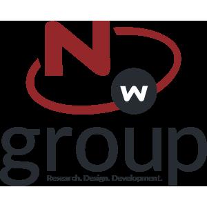 Logo Grupo NW S.A.S