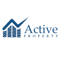 Active Property Logo