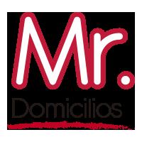MR Domicilios, pedidos con tienda propia