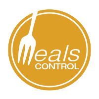 Meals Control, snack control system for colleges and universities