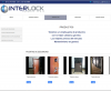 Interlock Security