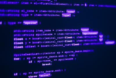 Estructuras De Control De Flujo Javascript