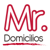 Mr Domicilios